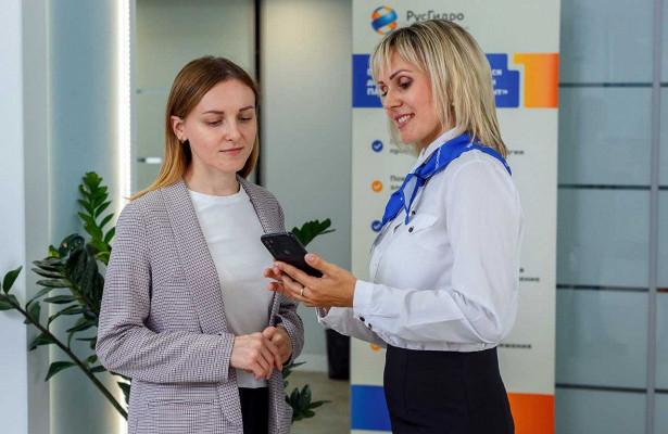 Красноярскэнергосбыт возглавил рейтинг информационной доступности энергосбытовых компаний России