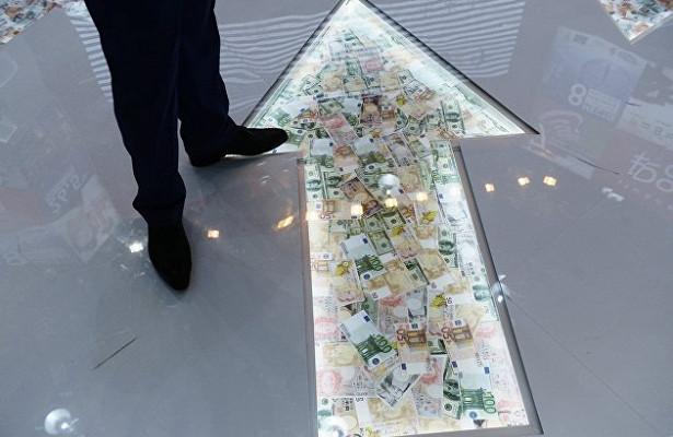Эксперт рассказал, какначинающему инвестору уберечься отмошенников
