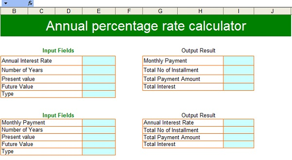 Scotiabank retirement calculator xls number