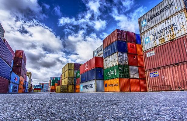 Почти на20% возрос экспорт московской продукции вВосточную Азию впервом полугодии