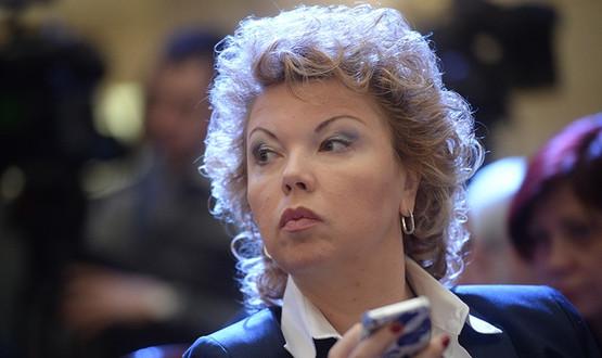 Протеже Михалкова прочат кресло Говорухина