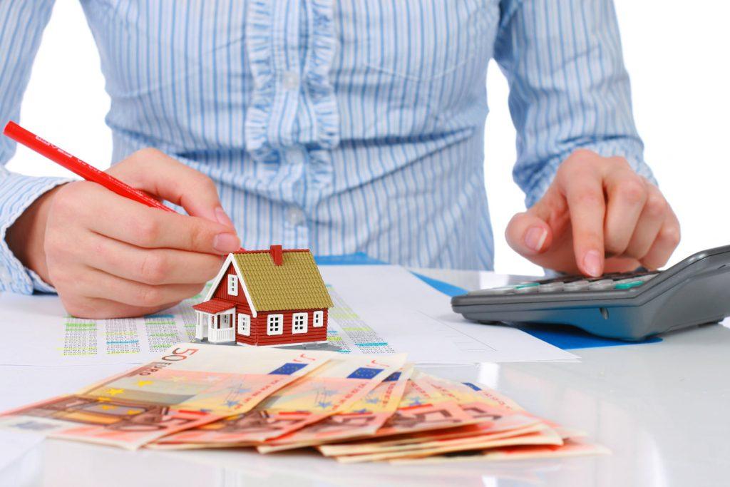 Купить квартиру в испании документы