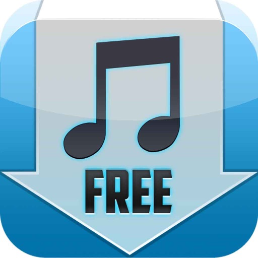 Free and Legal Music Download Sites