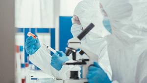 Вирусолог заявил, чтомутации коронавируса неделают егоопаснее