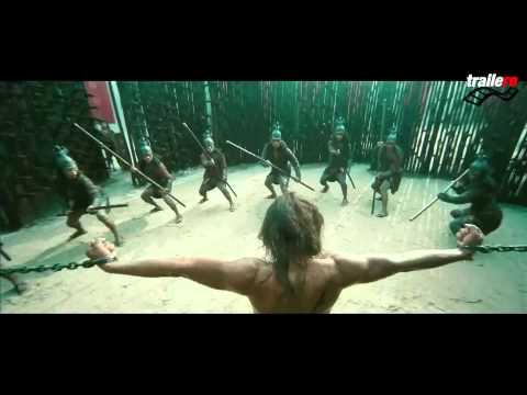 The Hunger Games: Mockingjay – Part 2 - Subtitrat Romana