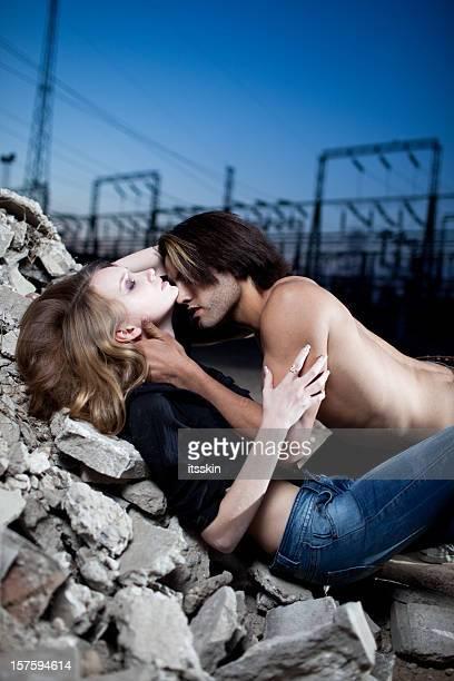 Lesbian latina teens as