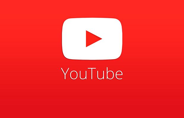 Convertitore Video YouTube – Convertire in MP3, MP4