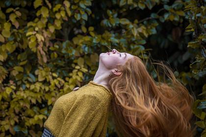 Раскрыта оптимальная частота мытья головы длябыстрого роста волос