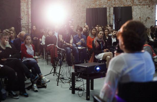«День Кино» вПетербурге: какэтобыло?