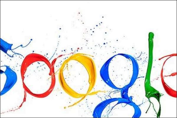 Новый искусственный голос Google почти неотличим отчеловеческого