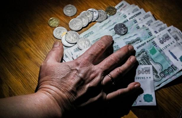 Избольничной палаты разводил стариков наденьги «следователь» изБарабинска