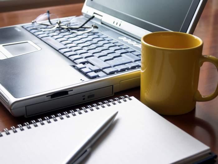 Как заработать писателю в интернете