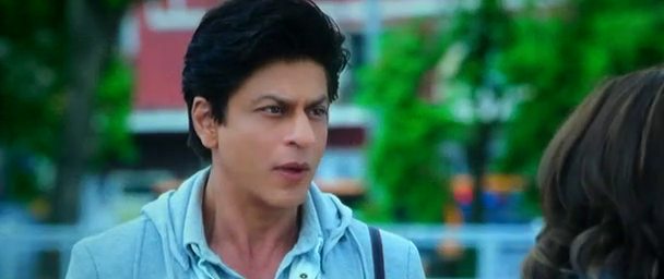 Dilwale (2015) DVDScr Hindi Full Movie Watch Online