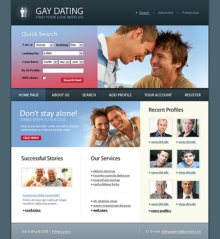Best Senior Dating Sites (2018) - See Reviews
