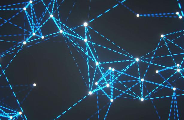 Нейросеть обучилась поиску ианализу наночастиц