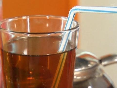 Контрольная закупка чай чанг шу видео бесплатно
