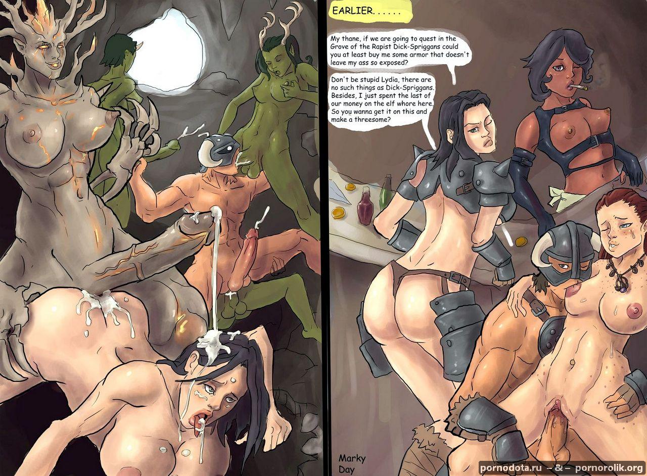 порно зрелых мильф