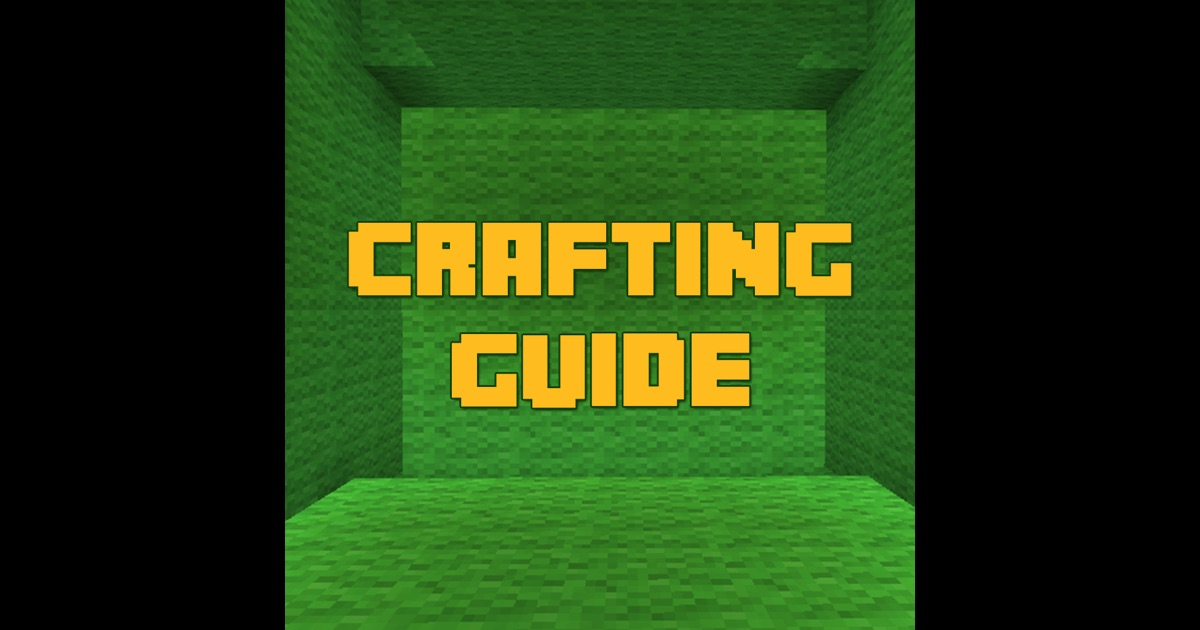 Minecraft - Pocket Edition for Android - Download