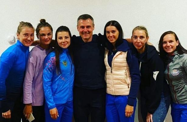 Спортивный врач Андрей Дерягин: «Биатлонисты менее нагружены физикой, чемлыжники, ноболее кривые вплане тела. Всеперекошенные»