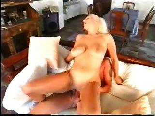 Very skinny girls anal