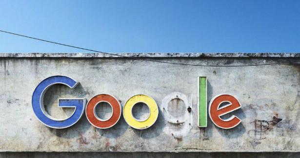 Что, если быInstagram, Facebook иGoogle были созданы вВосточной Европе