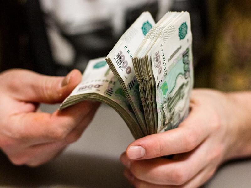Срочный займ без отказа наличными online