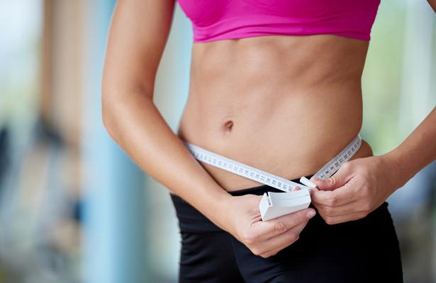 bd96404c89600e18f00c3373d6fe4153 - Правда ли, чтокортизол ускоряет набор веса