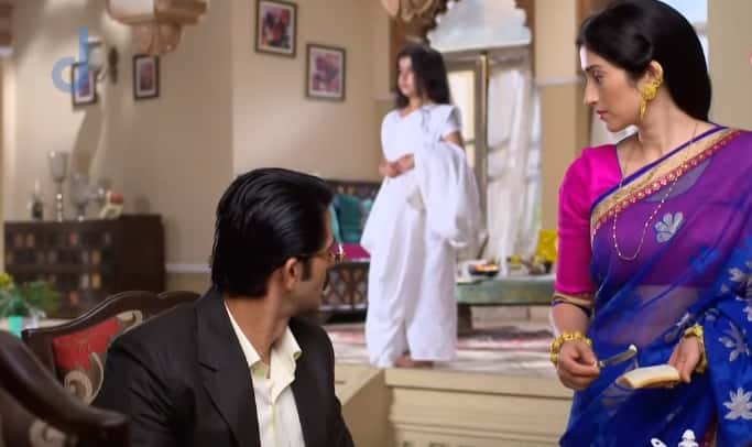 Gangaa Tv Serial Song 3GP Mp4 HD Video Download