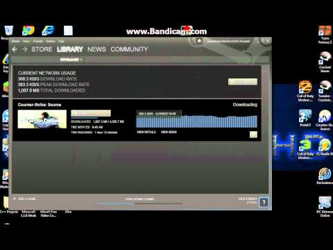 Total War WARHAMMER-FULL UNLOCKED - Crack Download