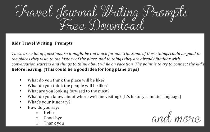 Write my avid essay prompts