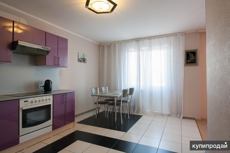 2-х комнатную квартира недорого в Аттика