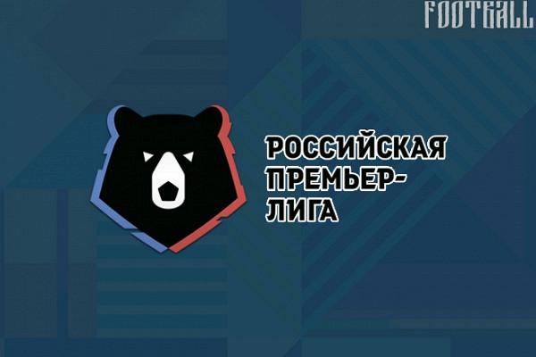 Названа символическая сборная 11-готура РПЛ