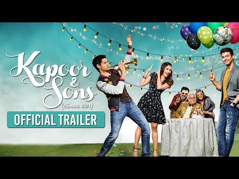 Welcome To New York (2018) Hindi Movie Watch Online