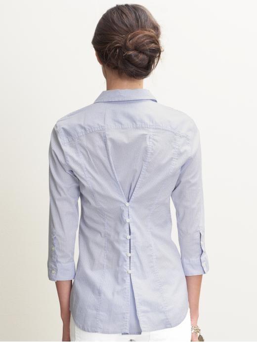 женские джинсы бойфренды по оптовой цене