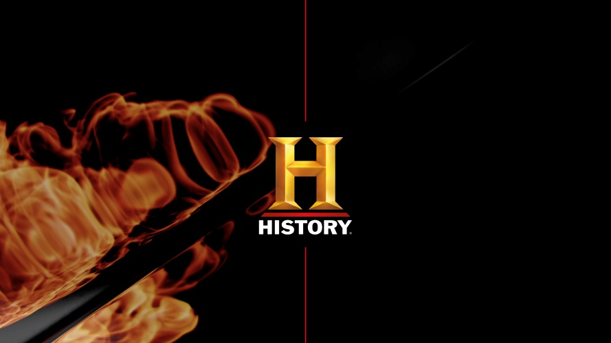 Xoom financial history channel replays