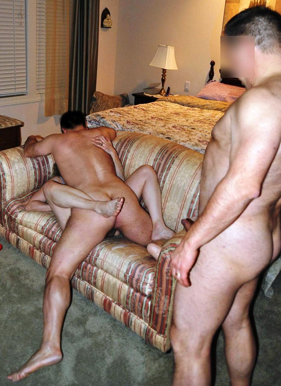 Erotic wife sharing stories