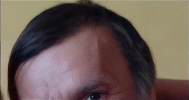 ВВолгоградской области пропал 65-летний мужчина
