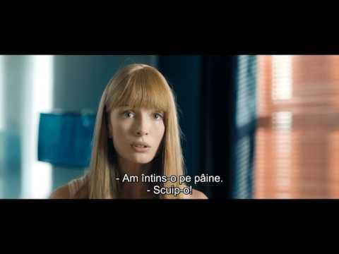 Parker film online subtitrat in romana - mediarplro