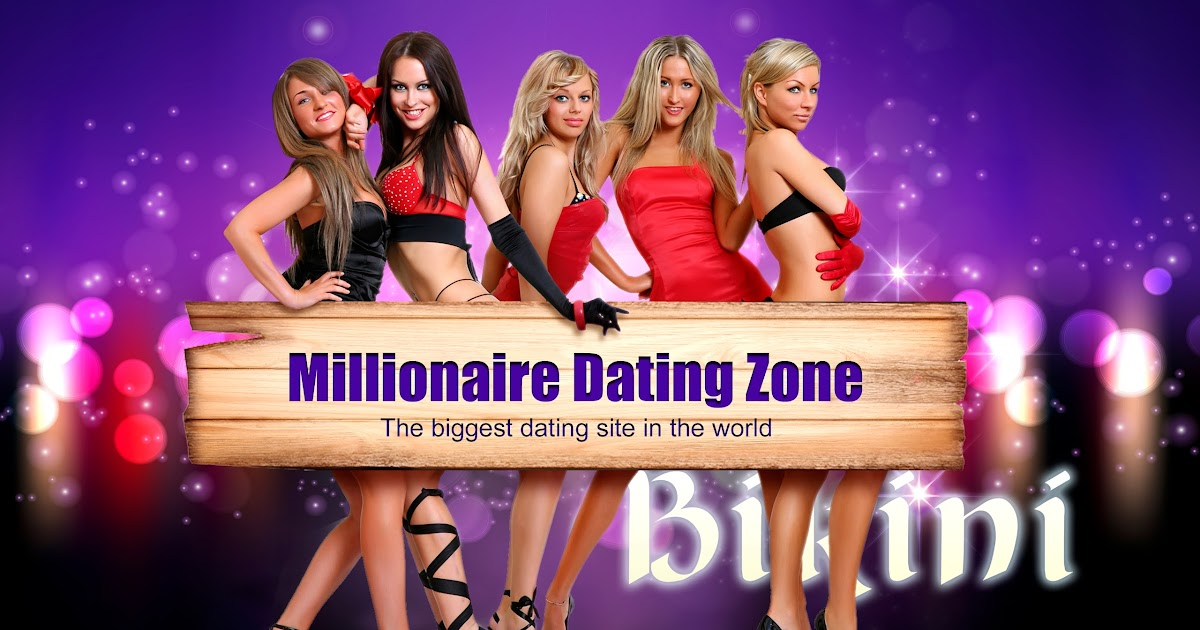 Dating zone online