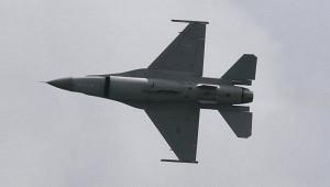 ВБритании заявили оперехвате российских самолетов