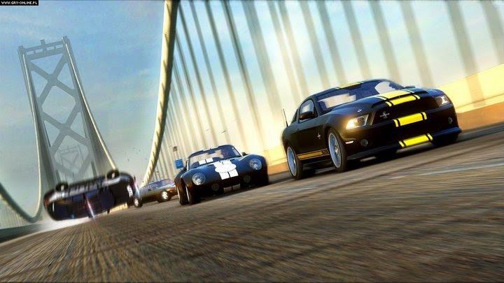 GTA 5 Online: Top - Movie Cars!