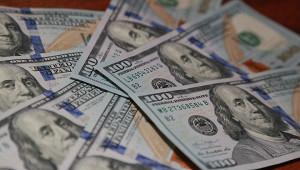 Отток капитала изРоссии в2020 году увеличился вдвараза
