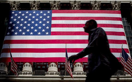 Дедолларизация России поможет Китаю ослабить экономику США