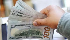 СШАограничили предоставление кредитов России