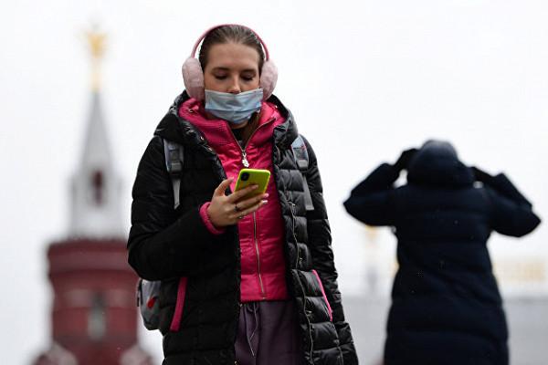 Мобильная связь подорожает из-за коронавируса - Рамблер/финансы