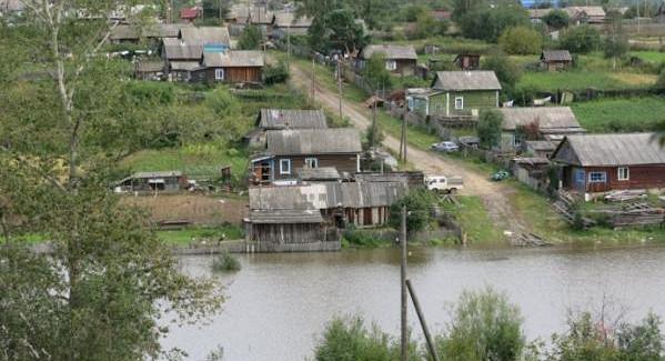 Хабаровск готовится кмощному паводку