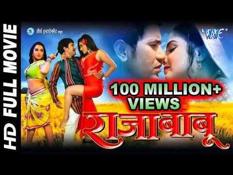 New Punjabi Songs Video Full HD 2014 :: latest Punjabi