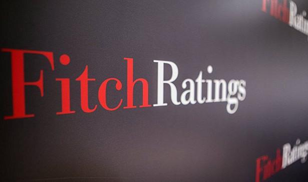 Fitch подтвердило рейтинги Сбербанка иГазпромбанка