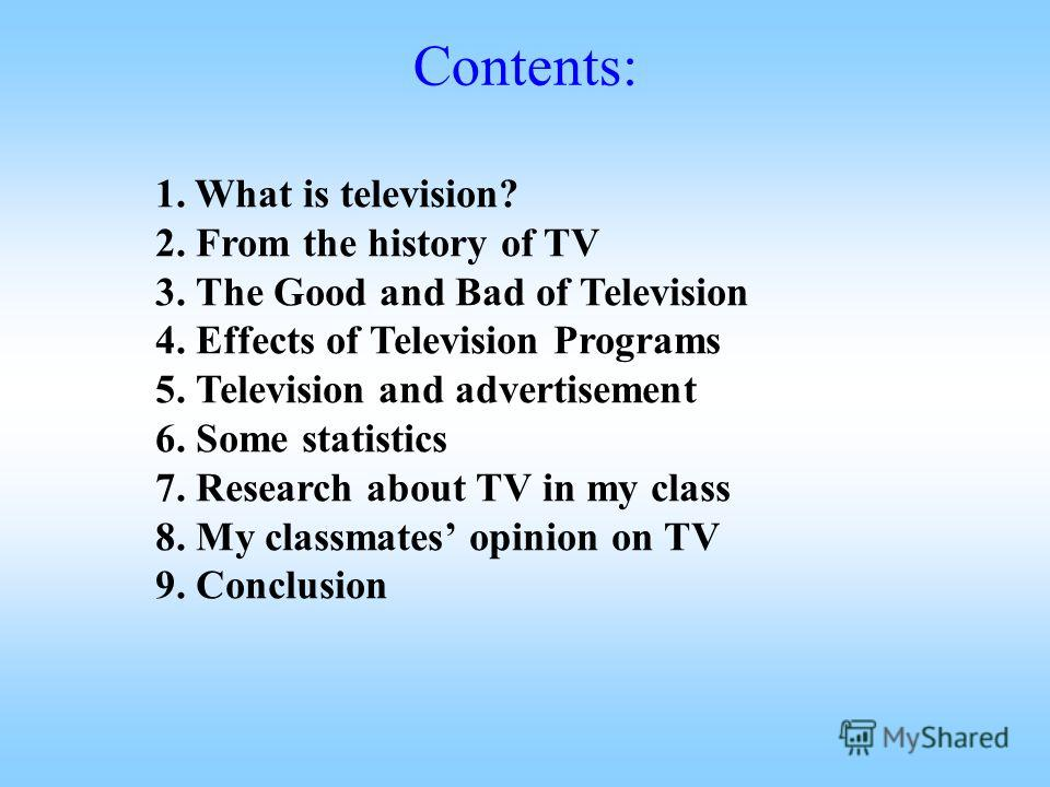 Essay On Advantages And Disadvantages Of Television In Hindi Disadvantages Of Tv In Hindi  Answerscom Argumentative Essay Thesis Statement Examples also Essays For Kids In English  Best Business School Essays