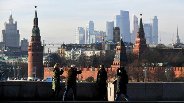 Россия выступила заоздоровление отношений сЛитвой